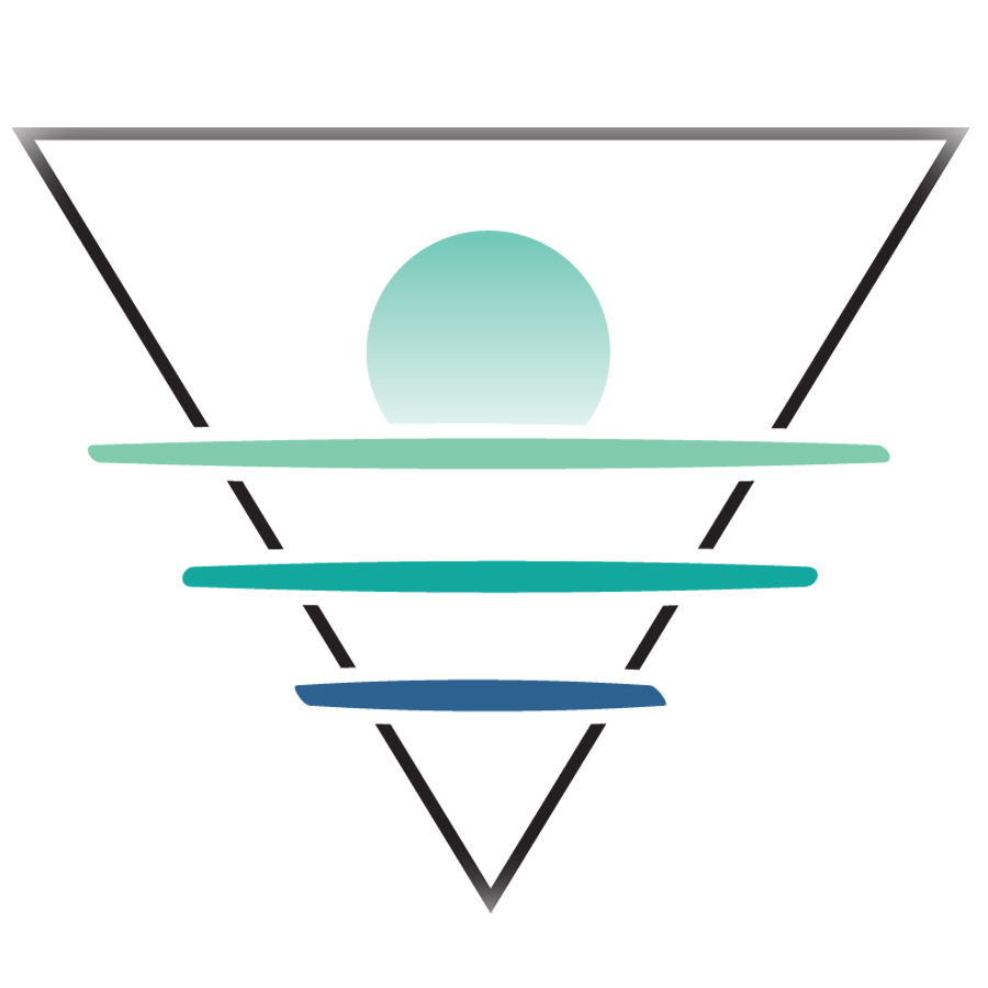 ocean-flow-fitness-logo
