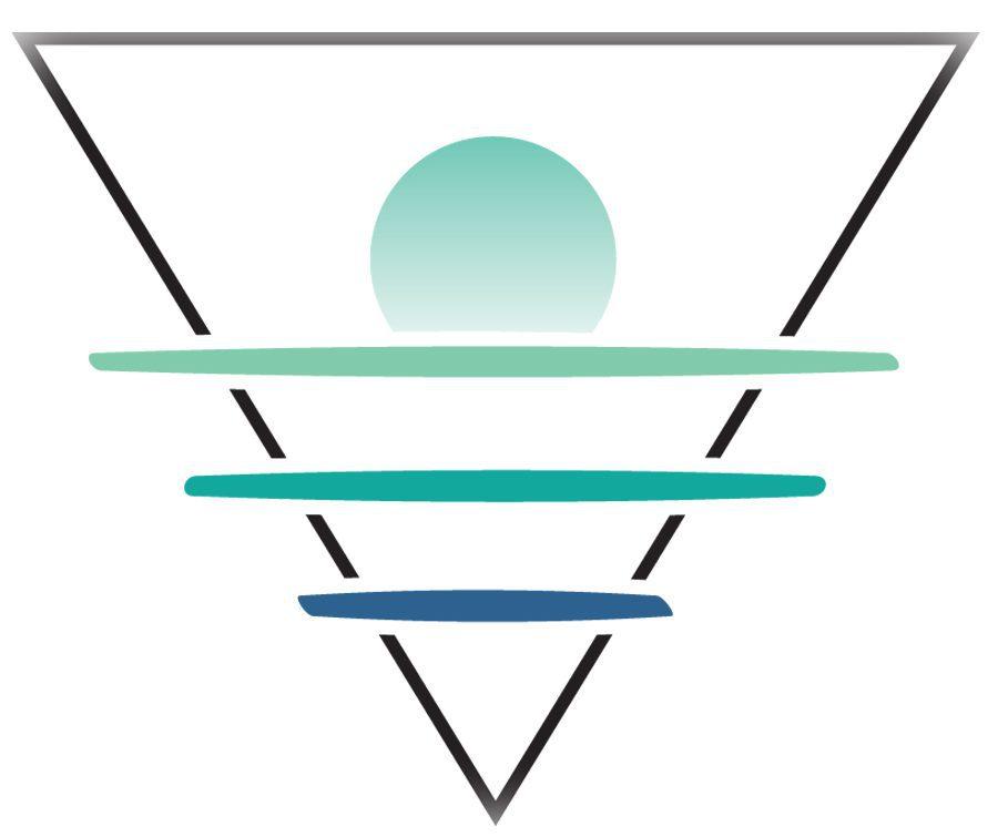 cropped-cropped-Favicon-ocean-flow-logo-1.jpg