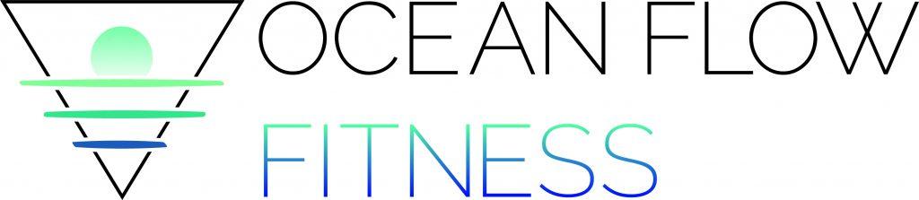 OF-logo