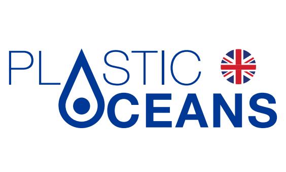plastic-oceans logo