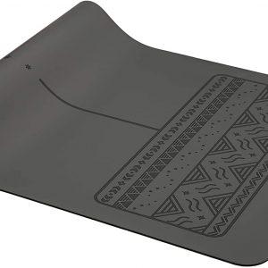 Eco Friendly Non-Slip Yoga Mat