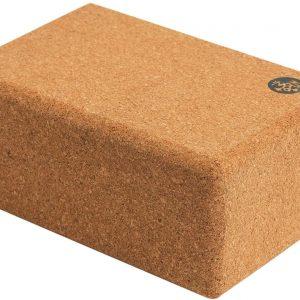 best quality eco yoga block