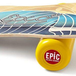 best surf balance board