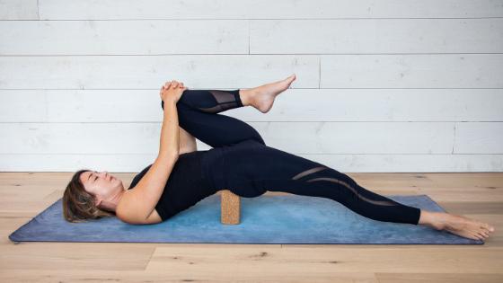 Online & In-person yoga Studio - Ocean Flow Fitness - Yoga class times